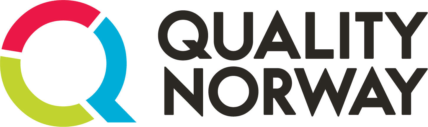 02 QUALITY NORWAY RGB